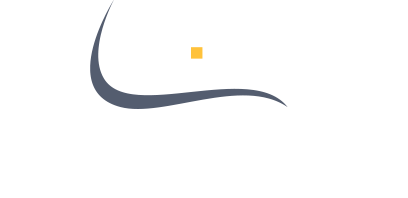 Simonelli Apartments logo